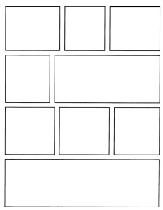 comic-page-layout-template-713